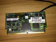 HP 1GB FBWC缓存 534562-B21 505908-001 587324-001原装
