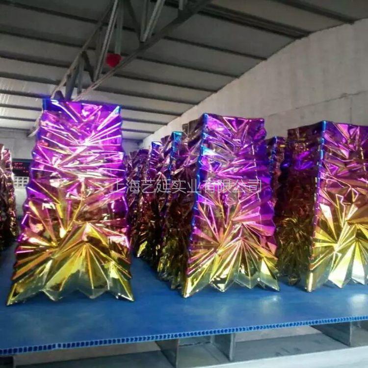 玻璃真空镀膜加工、PVD镀膜、纳米涂层交期短、扑克房app实业