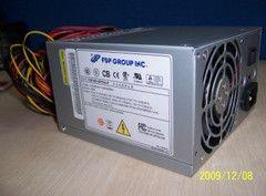 全汉FSP-60THA-P工业电源