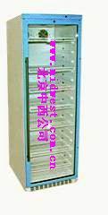 各种型号恒温柜