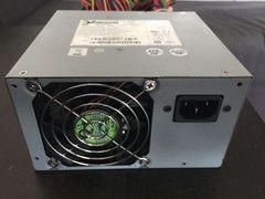 全新3Y POWE大功率服务器电源,塔式1000W YM-8102A YM-8102ACR