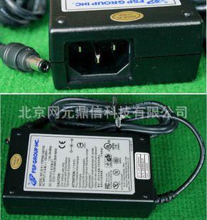 电视电源适配器 全汉12V5A FSP060-1AD101C