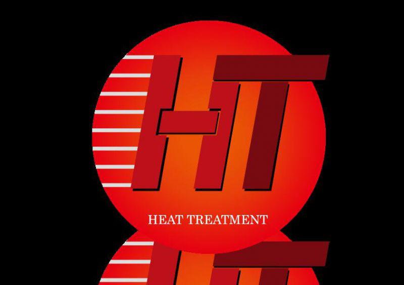第十三届中国(北京)国际热处理展览会
