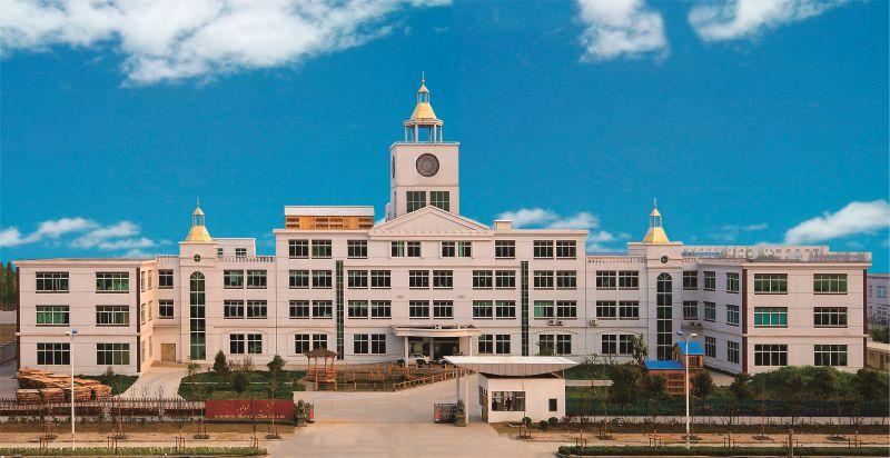 上海AG无风险投注实业有限公司