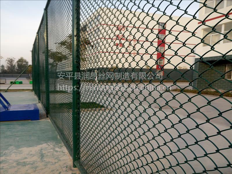 湖北球场围网厂家批发