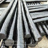 油木电杆7米13型号多价格低恒天厂家