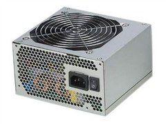 全汉FSP-60GLNw台式电源静音风扇服务器电脑源个人主机w