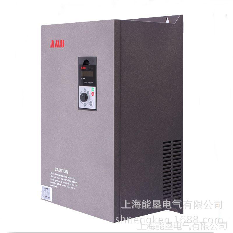提供优价AMB100 18.5KW低压三相通用型变频器