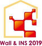 第十五届中国国际建筑保温、新型墙体及外墙装饰展览会