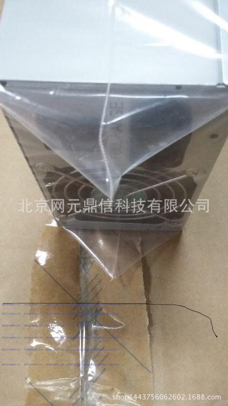 FSP400-60PFN开关电源