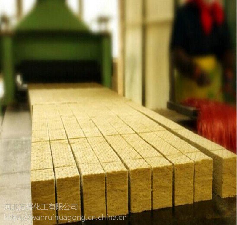 岩棉板价格每平米_2018年全新报价