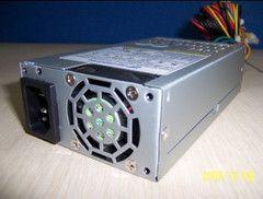 全汉FSP180-50PLA准系统迷你电脑主机电源