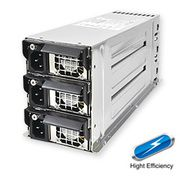 3Y Power YH7761-2AxR 3U冗余 额定760W 2+1冗余 服务器专用电源