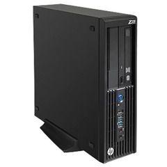 惠普 HP Z230SFF 小型工作站i5-45904G1TBDVDRW原装***