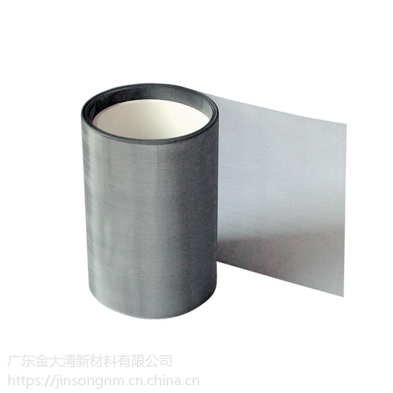 精密金属延展钛网 材质定制 厂家直销 扩张工艺定制