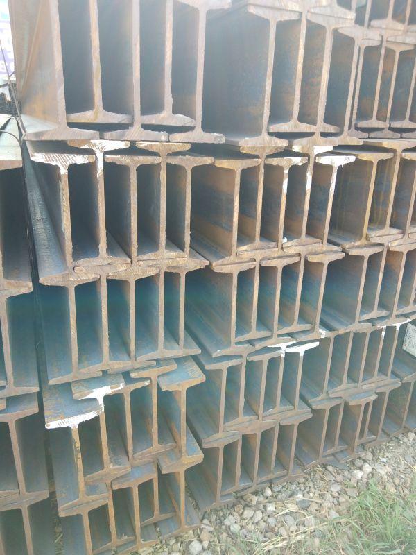 贵州国标H型钢总代理,六盘水H型钢批发零售价格