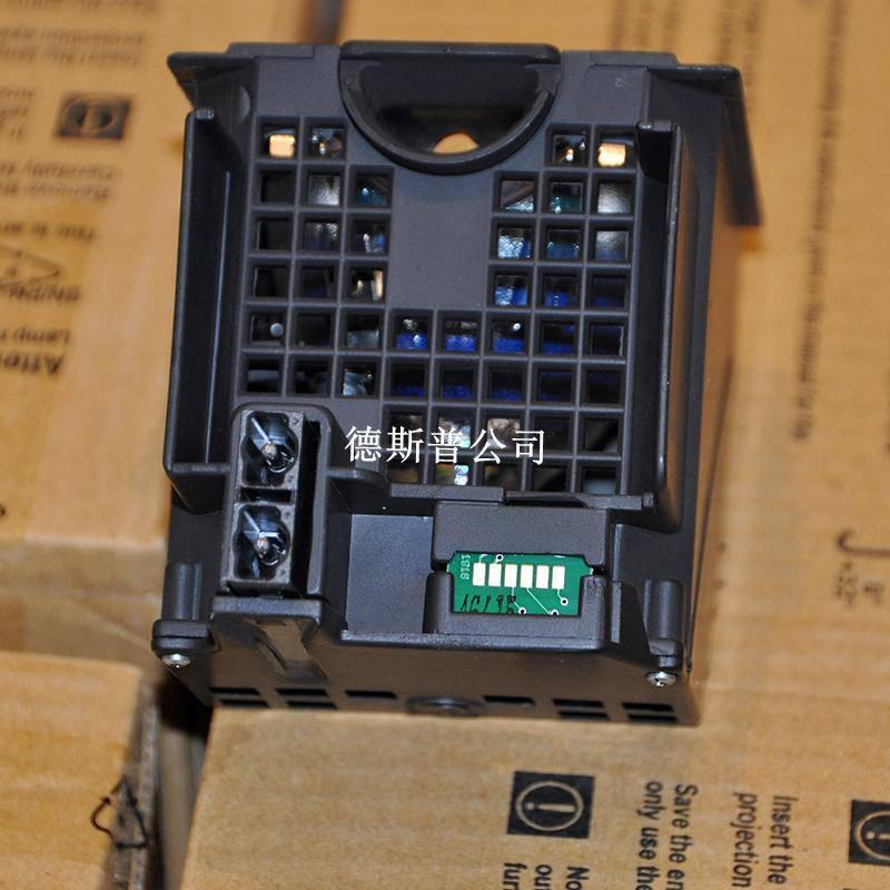 出售巴可R9842807/R764741大屏幕灯泡、barc
