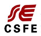 2017第十三届中国(上海)国际铸造展览会、中国(上海)国际铸件产品展