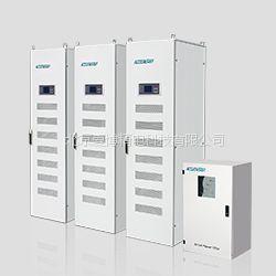 供应爱博精电AcuPF 850公共建筑有源滤波器