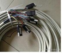 ZXONUC、ZXJ10(BY1BY2BY3) 用户电缆