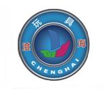 2017第19届中国(澄海)国际玩具礼品博览会