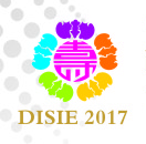 2017大连国际老龄产业博览会
