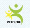2017东北第二届东北(沈阳)儿童产业博览会暨亲子嘉年华