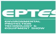 2018 中国国际工业博览会节能环保技术与设备展