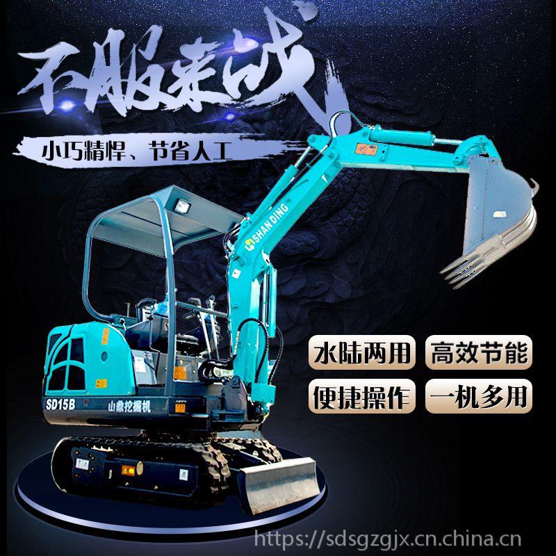 甘肃县城威尼斯网站视频 小挖机价格