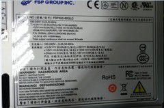 美���X�IQ4�籼��p400�f美元,2020年�I收同比下降十大信誉的时时彩平台11% 美���X�IQ4�籼��p400�f美元,2020年�I收同比下降11%