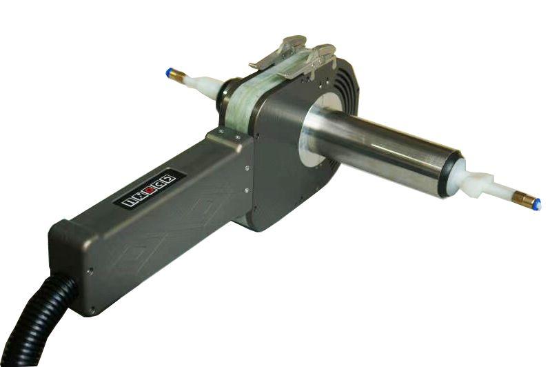 戈岚孚来不锈钢管环缝气体保护自动氩弧焊机
