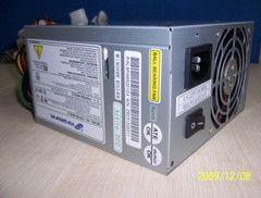全汉FSP650-80GLC服务器台式电脑浪潮服务器专用电源