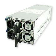3Y Power YH6521-1BAR 2U冗余 �~定520W 1+1冗余 服�掌�S秒�源