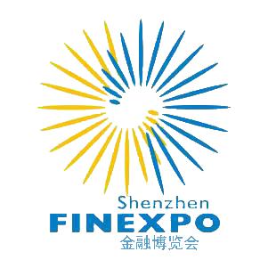 2018第12届国际深圳金融博览会