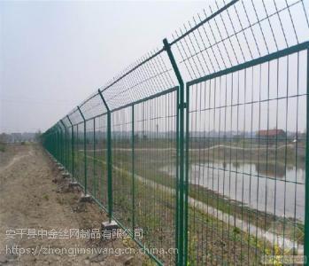 水源地围栏@安平水源地保护区围栏网@安平水源保护区围栏网生产厂家