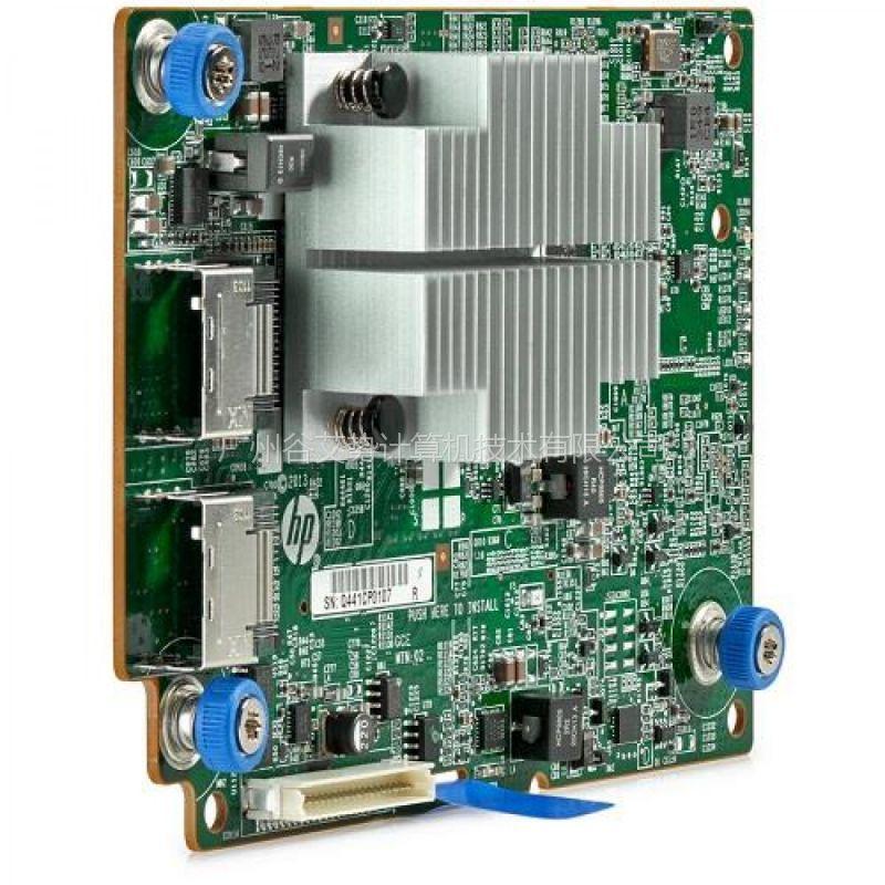 ibm服务器机柜报价_ibm服务器 内存_服务器内存_存储服务器_IBM服务器
