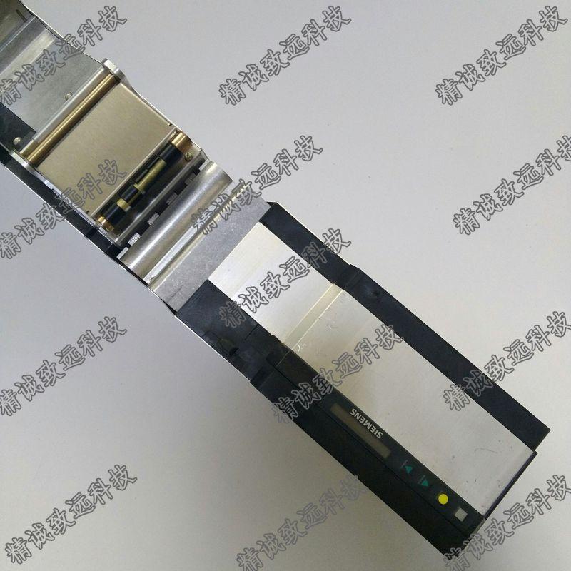 ASM SIPLACE X系列 56mm 飞达 00176097智能供料器 西门子SIEMENS