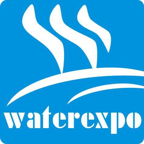 2018第七届广州国际高端饮用水产业展览会