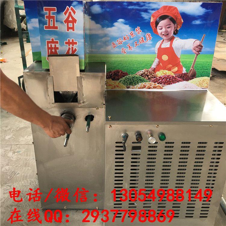 曲阜鼎翔商贸有限公司
