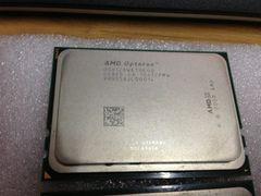 AMD opteron 6128 正式版 8核芯