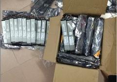 IBM DS5020 DS5000 DS5100 控制器电池 59Y5260 81Y2432 保一年