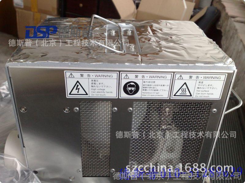原装灯泡R9843087巴可iD LH-12灯泡经销商报价销