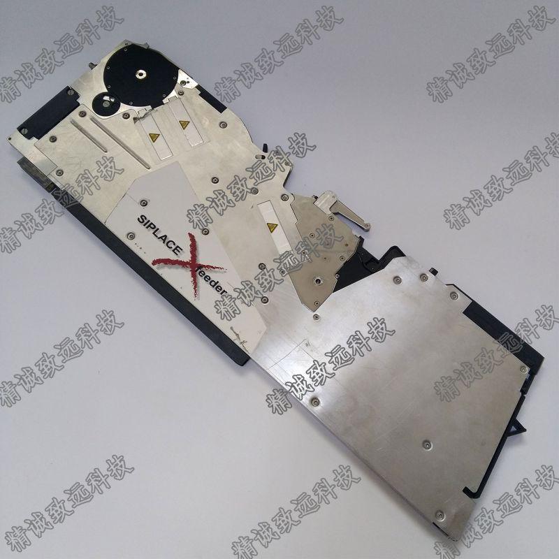 现货低价供应FUJI CP7 XP NXT XPF YAMAHA 西门子X系列各型号飞达、