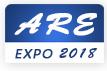 2018上海国际工业自动化及机器人展览会