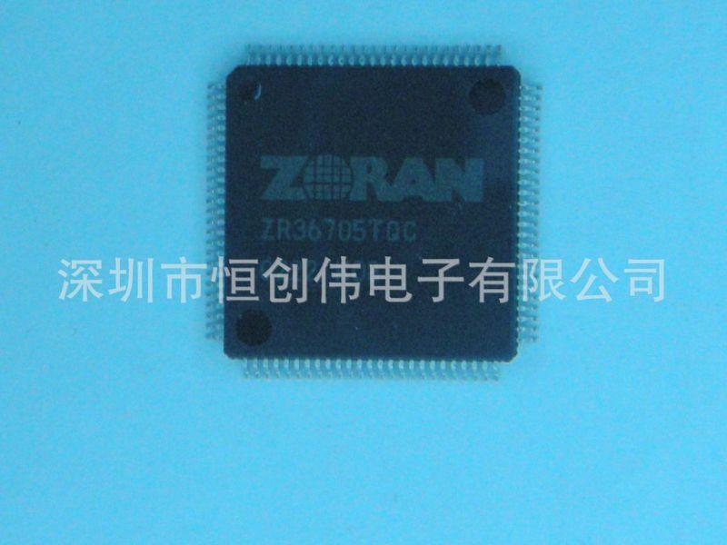QFP-100 1PCS NEW XC3142A-4PQ100C XILINX 0825
