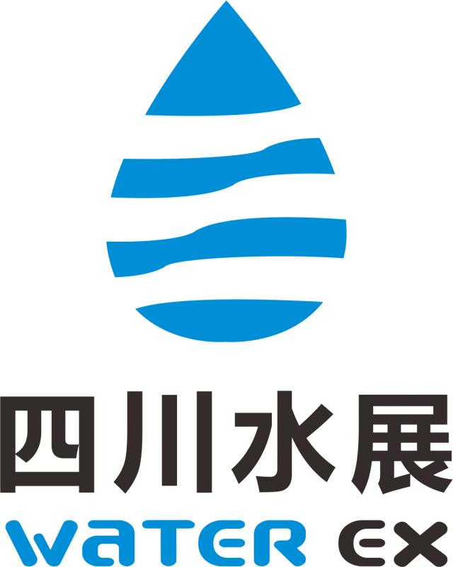 四川国际水展
