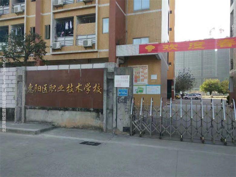 数字化多媒体电钢琴教学系统厂家数码钢琴教室批发北京星锐恒通