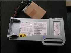 IBM X3400 X3500 服务器电源 670W 冷电源 24R2719 24R2720现货