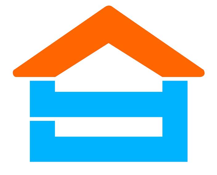 2018浙江(杭州)建筑工业化及集成房屋展览会