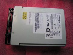 IBM X236电源 X236服务器电源 39Y7344 24R9258 74P4456 74P4455